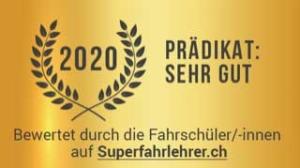 Fahrschule_Gabi_Senn_Superfahrlehrer_2020